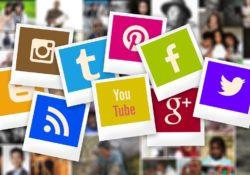 social media reputation